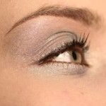 Coloring Your Eyebrows - Safely Dyeing Your Eyebrows